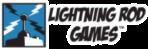 75-lrg_horizontal_logo_whiteborder