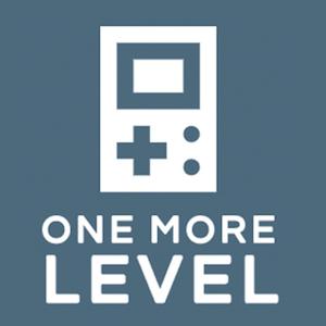 new_logo_1-2 copy
