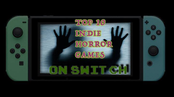 top_10_switch_horror_games_feature