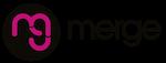 Merge-Logo_Black
