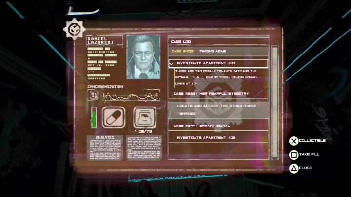 Observer: System Redux_20201123214119