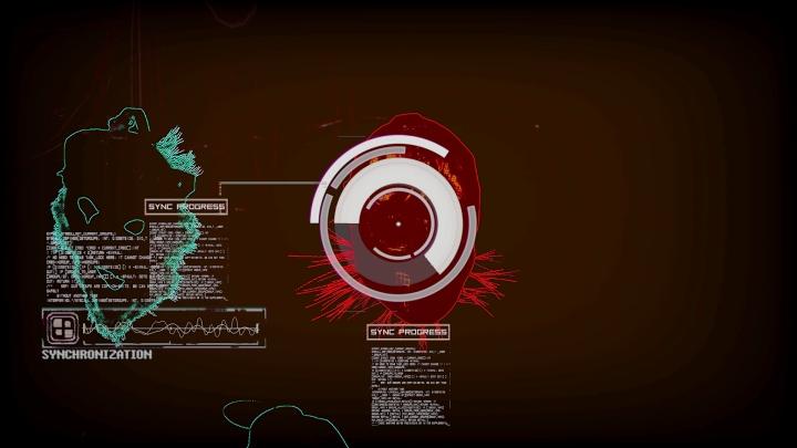 Observer: System Redux_20201126002548