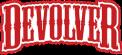 1920px-Devolver_Digital_copy
