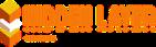 Hidden Layer Logo_1