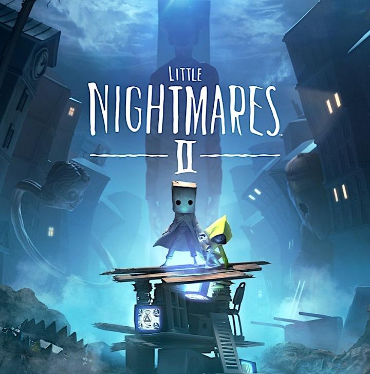 LITTLE NIGHTMARES II_Main Keyart_PACK copy