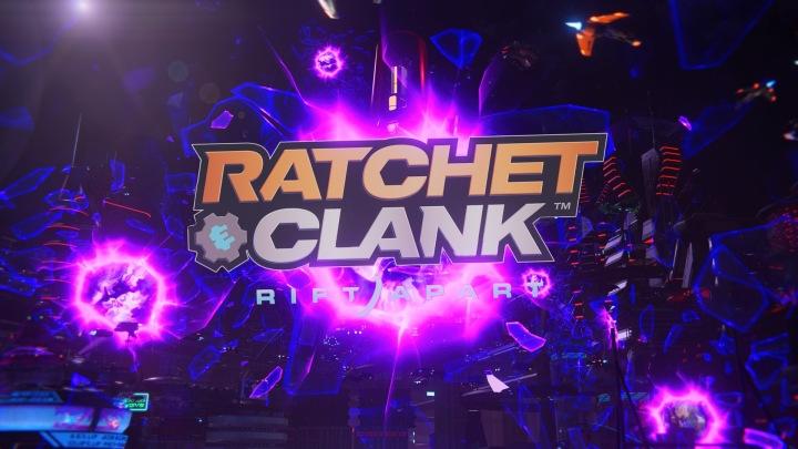 Ratchet & Clank: Rift Apart_20210617172500