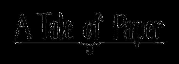 ATOP_Logo_B