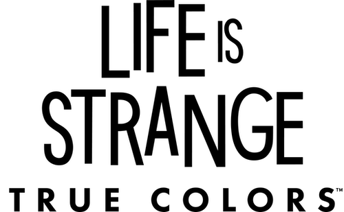 LiS_True_Colors_Logo_Stacked_Black