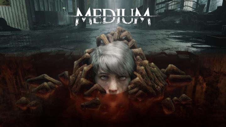 TheMedium-KeyArt-4K